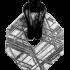 Kategorie Meteoriten-Schmuck