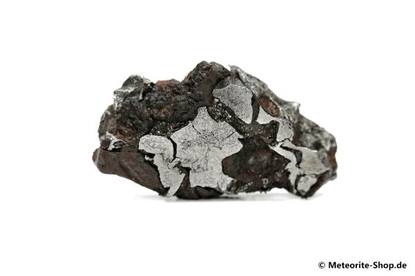 Dronino Meteorit - 15,40 g