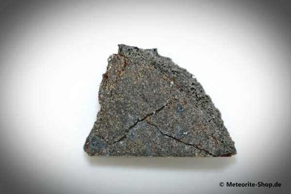 Almahata Sitta Meteorit (MS-MU-007: Enstatit-Chondrit > EL6) - 0,315 g