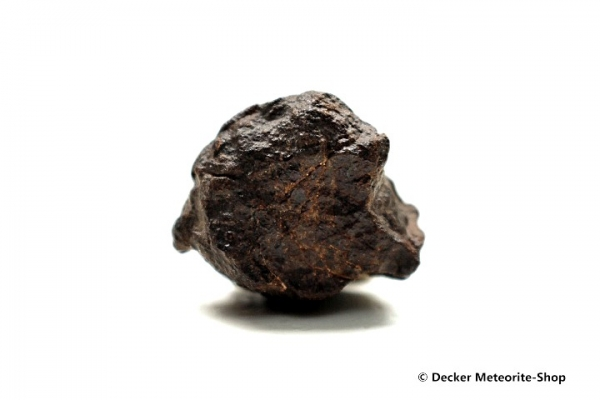 NWA 4528 Meteorit - 15,40 g