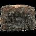Kategorie NWA 13871 Meteoriten
