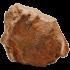 Kategorie Jahrgang 2018 (NWA Westsahara Meteorit)