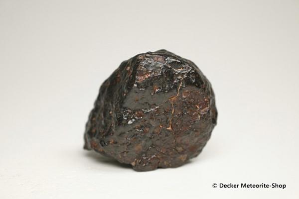 NWA 6368 Meteorit - 47,40 g
