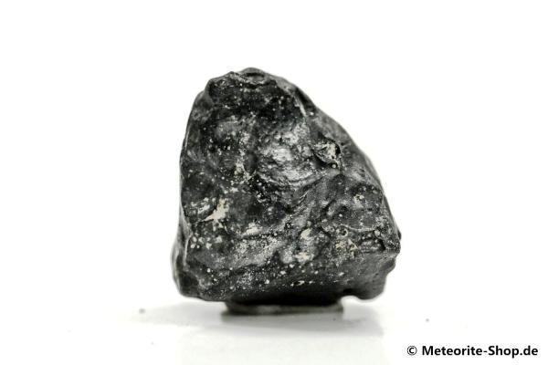 Zhamanshinit - 3,80 g