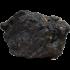 Kategorie HaH 280 Meteoriten