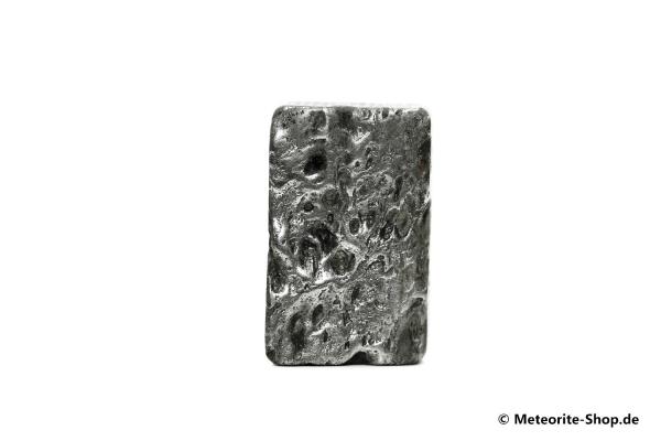 Dronino Meteorit - 15,10 g