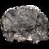 Kategorie Meteoriten-Sammlerstücke