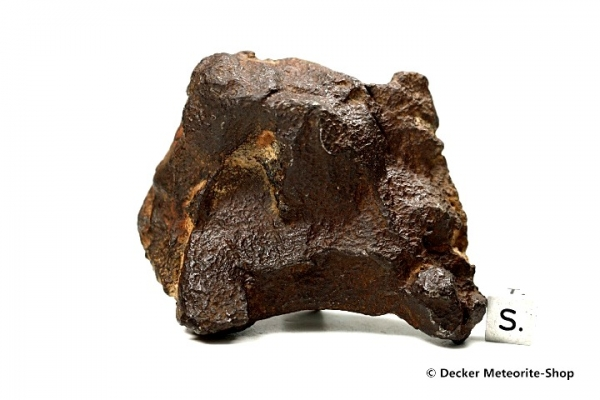 Gebel Kamil Meteorit - 407,70 g