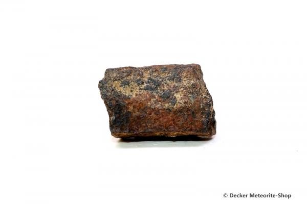 Bendegó Meteorit - 7,20 g