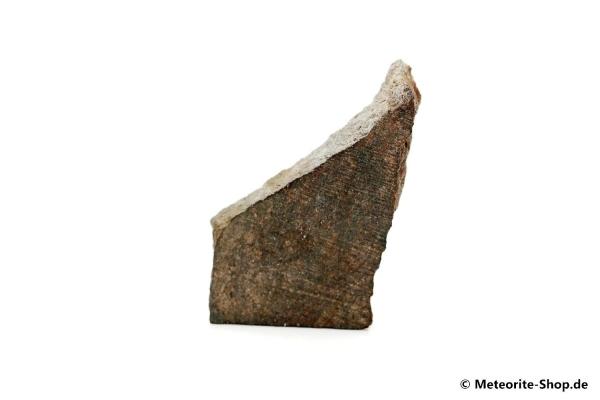 Dhofar 020 Meteorit - 5,30 g