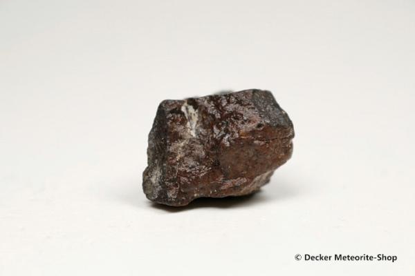 JaH 073 Meteorit - 14,40 g