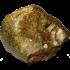 Kategorie NWA 4881 Meteoriten