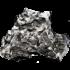 Kategorie Sikhote-Alin Meteoriten
