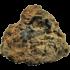 Kategorie NWA 12953 Meteoriten