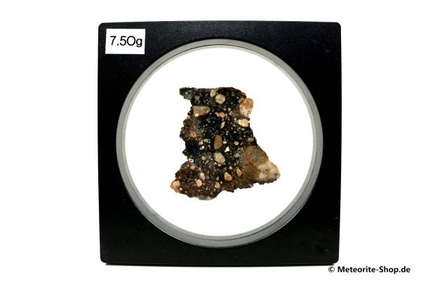 NWA 11407 Mond Meteorit - 7,50 g