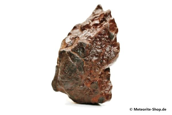NWA Rissani Meteorit - 33,80 g