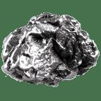Eisenmeteoriten der Klassen Oktaedrit, Hexaedrit & Ataxit
