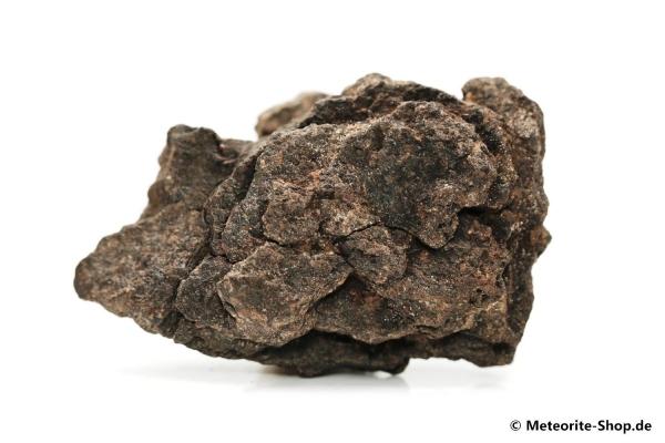 Vaca Muerta Meteorit - 18,20 g