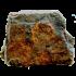Kategorie Bendegó Meteoriten