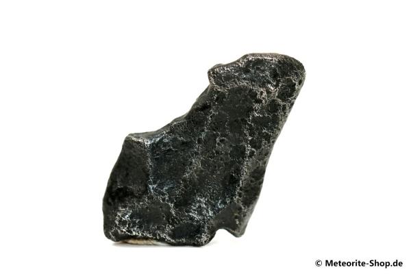 Sikhote-Alin Meteorit - 11,30 g