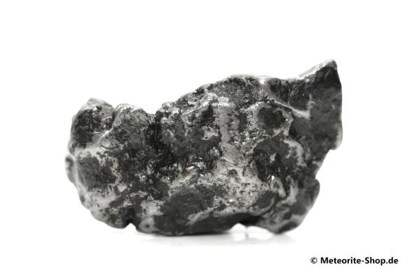 Uruaçu Meteorit - 41,90 g