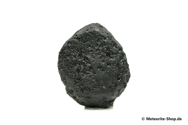 Indochinit - 51,60 g