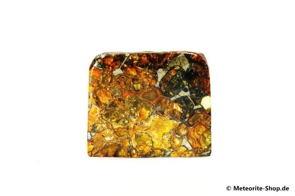 Jepara Meteorit - 6,50 g