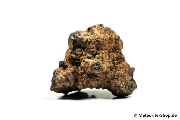 NWA 12953 Meteorit - 26,70 g