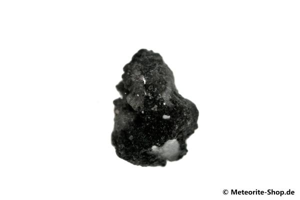 Chwichiya 002 Meteorit - 0,760 g