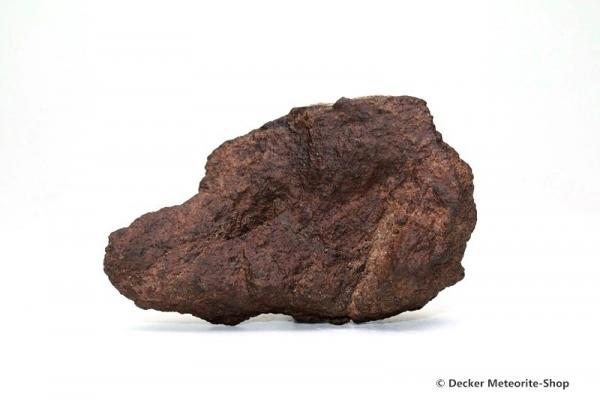 JaH 055 Meteorit - 47,30 g