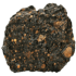 Kategorie Acfer 402 Meteoriten