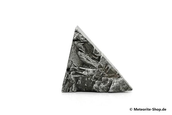 Dronino Meteorit - 19,40 g