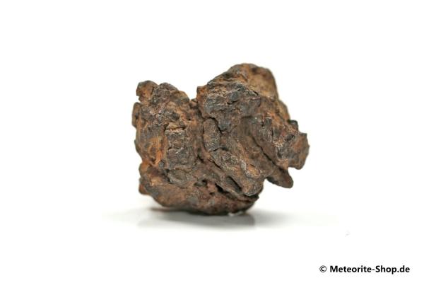 NWA 7920 Meteorit - 3,50 g