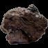 Kategorie Dhofar 1722 Meteoriten