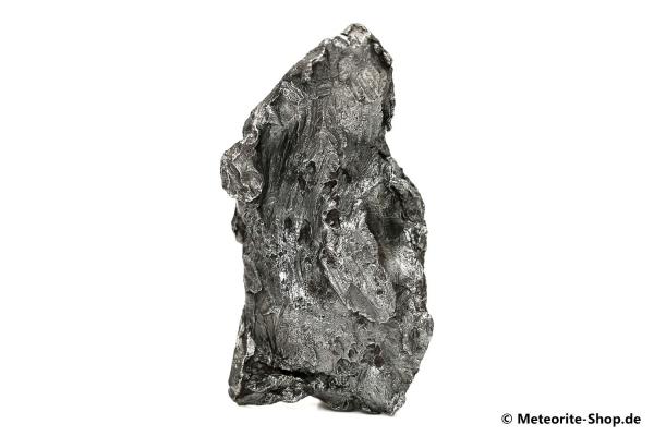 Sikhote-Alin Meteorit - 34,60 g