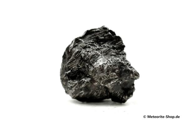 Sikhote-Alin Meteorit - 47,85 g