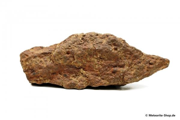 NWA Westsahara Meteorit - 166,70 g
