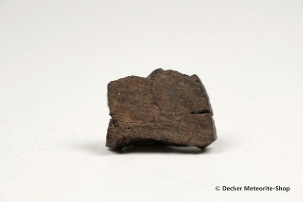 JaH 073 Meteorit - 3,95 g
