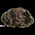 Kategorie NWA 3118 Meteoriten