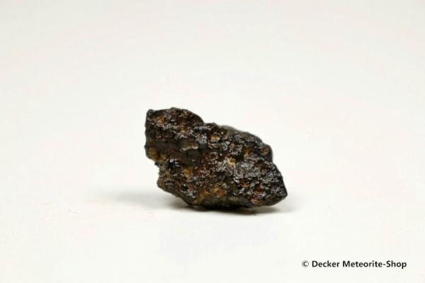 NWA 3118 Meteorit - 2,35 g
