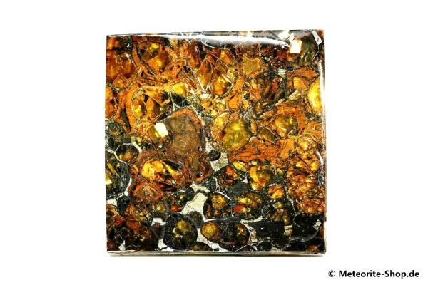 Jepara Meteorit - 13,60 g