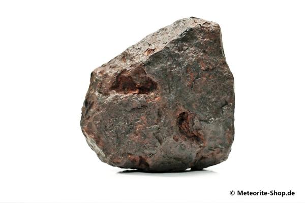 Canyon Diablo Meteorit - 515,90 g