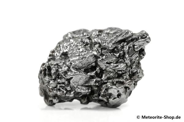 Campo del Cielo Meteorit - 151,00 g