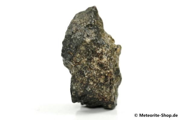 Tindouf 006 Meteorit - 10,40 g