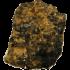 Kategorie Aydar Meteoriten