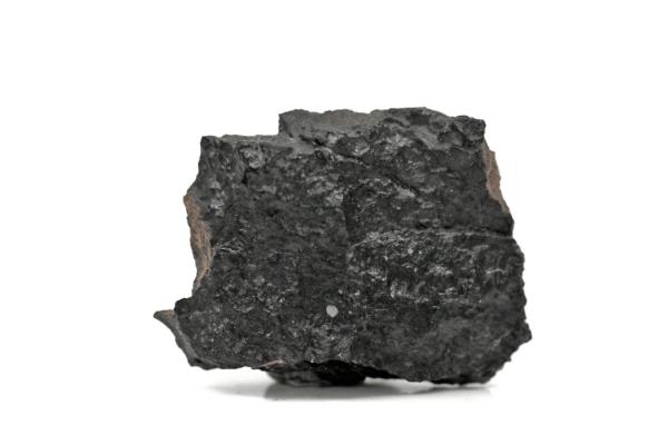 HaH 280 Meteorit - 3,40 g