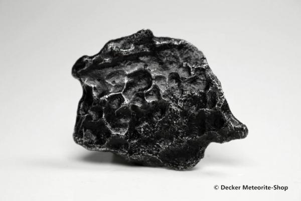 Sikhote-Alin Meteorit - 20,35 g