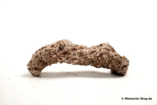 Fulgurit - 5,50 g