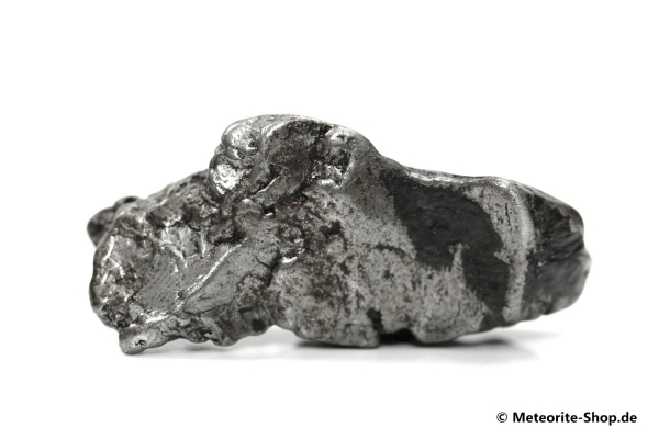 Uruaçu Meteorit - 41,00 g