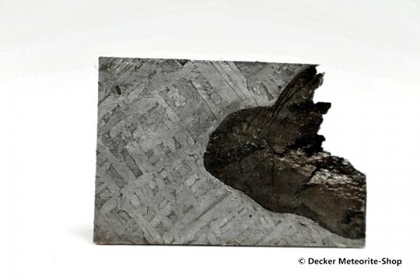 Cape York Meteorit - 14,00 g